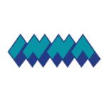 Malý Jaroslav - INNA – logo společnosti