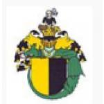 Město Česká Kamenice – logo společnosti