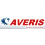AVERIS, s.r.o. – logo společnosti