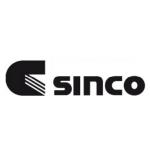 Květiny SINCO s.r.o. (pobočka Praha 8-Kobylisy) – logo společnosti