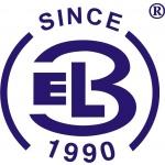 3 EL Group, s.r.o. – logo společnosti