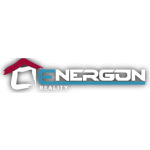 ENERGON reality, s.r.o. (pobočka Dobříš) – logo společnosti