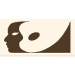 Základní umělecká škola, Praha 3, Štítného 5 – logo společnosti