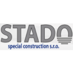STADO CZ s.r.o. – logo společnosti