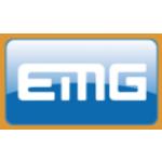 EUROMETALGROUP s.r.o. – logo společnosti