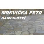 Mrkvička Petr – logo společnosti