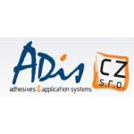ADIS CZ, s.r.o. – logo společnosti