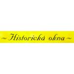 Hypš Libor – logo společnosti