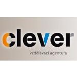 Clevercon s.r.o. – logo společnosti