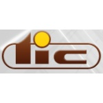 T I Centrum,a.s. – logo společnosti