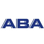 Autoklub Bohemia Assistance, a.s. - ABA – logo společnosti