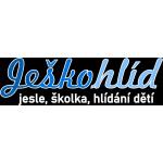 Ješkohlíd s.r.o. - Ješkohlídova školička – logo společnosti