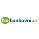 Dana Daňková - nebankovní půjčky, úvěry, hypotéky – logo společnosti