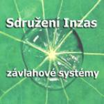 INZAS CZ, s.r.o. – logo společnosti