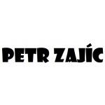 Zajíc Petr – logo společnosti