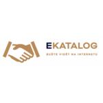 ekatalog.cz – logo společnosti