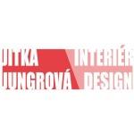Jungrová Jitka, Ing. – logo společnosti