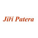 Jiří Patera – logo společnosti