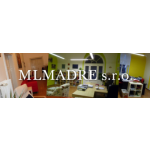 MLMADRE s.r.o. – logo společnosti