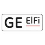 Jindřich Fiala - GEELFI – logo společnosti