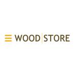 WOOD STORE – logo společnosti