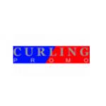CURLING PROMO, s.r.o. – logo společnosti
