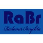 Radomír Brychta – logo společnosti