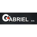 Stavebniny Gabriel s.r.o. (pobočka Varnsdorf - Dopravní) – logo společnosti