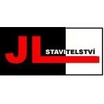 Jiří Ležovič - JL Stavitelství – logo společnosti