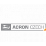 Acron Czech, s.r.o. (pobočka Praha 6-Vokovice) – logo společnosti