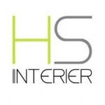 HS - INTERIÉR – logo společnosti