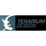 Terárium Desing – logo společnosti