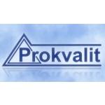 Daniel Rykowski - PROKVALIT – logo společnosti