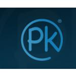 Jan Krupička - PK REALIZACE – logo společnosti
