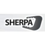 Jan Krupička - www.sherpa-connector.cz – logo společnosti