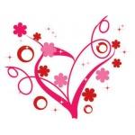 Koudelková Michaela- centrum zdraví a krásy PROMĚNA – logo společnosti