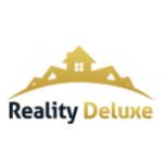 Reality Deluxe s.r.o. – logo společnosti