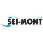 SEI - MONT s.r.o. – logo společnosti
