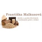 Malkusová Františka – logo společnosti