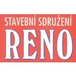RENO - Vaňura Miloš – logo společnosti