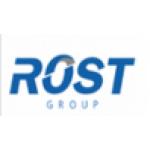 ROST Group s.r.o. – logo společnosti