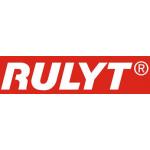 RULYT s.r.o. – logo společnosti