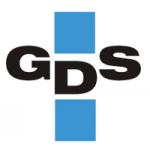 Glimek Distribuce spol. s r.o. – logo společnosti