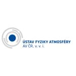 Ústav fyziky atmosféry AV ČR, v. v. i. – logo společnosti