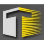 TOREX SECURITY, spol. s r.o. (pobočka Česká Lípa) – logo společnosti