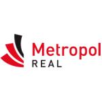 Metropol Real s.r.o. (pobočka Česká Lípa) – logo společnosti