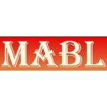 Martin Blecha- MABL – logo společnosti