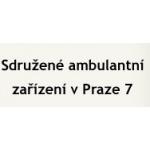 ZB SANIMA s.r.o. - Psychologická ambulance SAZ Praha 7 – logo společnosti