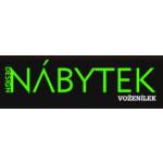 Design Nábytek Voženílek - umělecké truhlářství Praha – logo společnosti