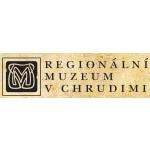 Regionální muzeum v Chrudimi – logo společnosti